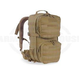 TT Combat Pack MK II - khaki