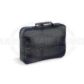 TT Pistol Bag 2 MK I - schwarz (black)