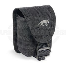TT Transporttasche - Duffle Bag, schwarz (black)