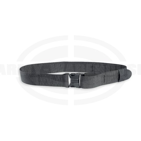 TT 50 Belt - schwarz (black)
