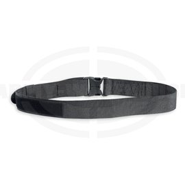 TT 50 Belt - schwarz (black)