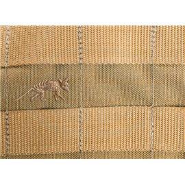 TT TACTICAL EQUIPMENT BAG, khaki (coyote)