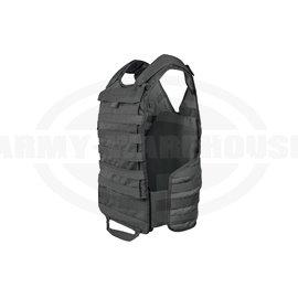 TT Vest Base MK II P - schwarz (black)