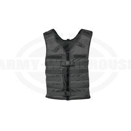 TT Helmtasche - TACTICAL HELMET BAG, oliv RAL7013 (olive)