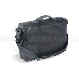 TT Tac Case - schwarz (black)