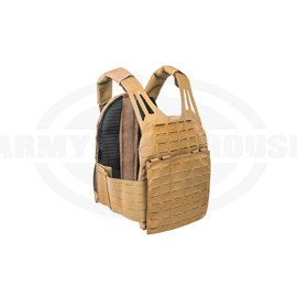 TT Plate Carrier LC - coyote brown