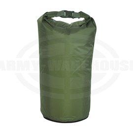 TT Waterproof Bag S - cub