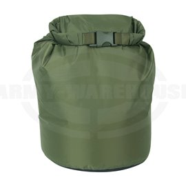 TT Waterproof Bag S - cub