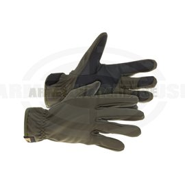 Softshell Gloves - OD
