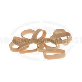 Rubber Bands Standard 12pcs