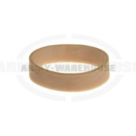 Rubber Bands Standard 12pcs