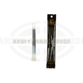 6 Inch Light Stick Infrared