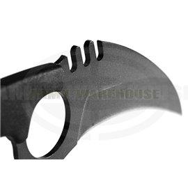AIRSOFT - GBB CM16 Carbine V2