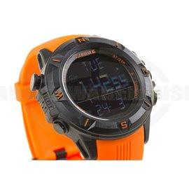 AIRSOFT - GBB TR16 R4 Commando V2