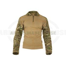 Combat Shirt - ATP