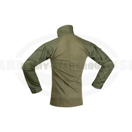 Combat Shirt - OD