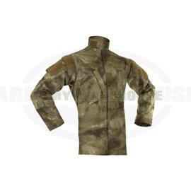 Revenger TDU Shirt - Stone Desert