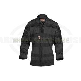 Revenger TDU Shirt - schwarz (black)