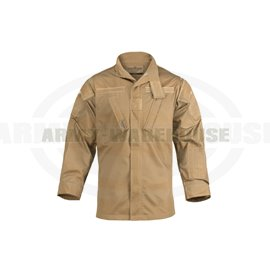 Revenger TDU Shirt - coyote brown