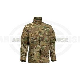 Predator Field Shirt - ATP