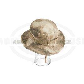 Boonie Hat - Stone Desert