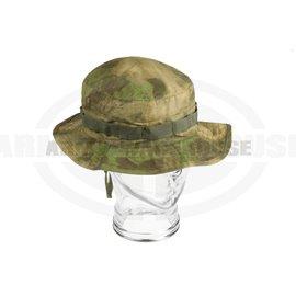 Boonie Hat - Everglade