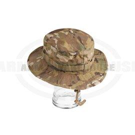 Boonie Hat - ATP