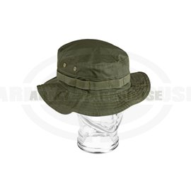 Boonie Hat - OD