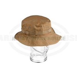 Boonie Hat - coyote brown