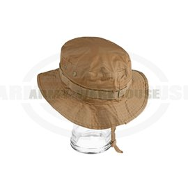 Boonie Hat - coyote brown