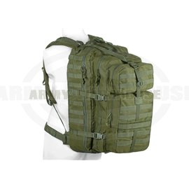 Mod 3 Day Backpack - OD