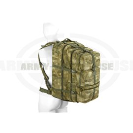 Mod 3 Day Backpack - Everglade