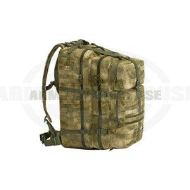 Mod 3 Day Backpack - Everglade
