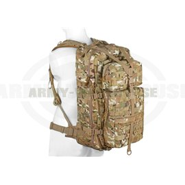 Mod 3 Day Backpack - ATP