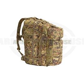 Mod 3 Day Backpack - Vegetato