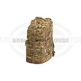 TT Mission Pack - RAL7013 (olive)