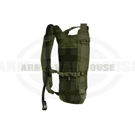 Light Hydration Carrier - OD