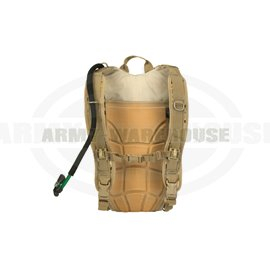 Light Hydration Carrier - ATP