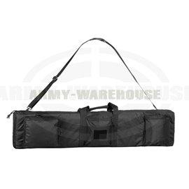 TT Observer Pack - khaki