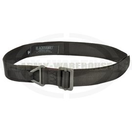 CQB Emergency Rigger Belt - schwarz (black)
