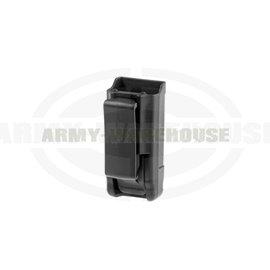 TT Tactical Phone Co - schwarz (black)