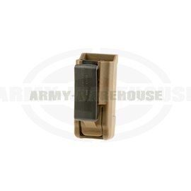 TT Tactical Phone Co - RAL7013 (olive)