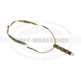 Blackhawk - Storm Sling RS - Multicam
