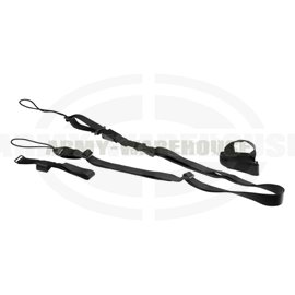 TT SGL Mag Pouch HK4 - multicam
