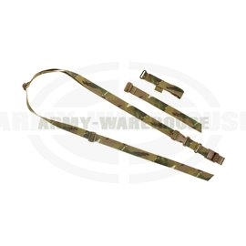 Universal SWIFT Sling - Multicam