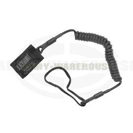 TT 2 SGL Mag Pouch BEL HK417 - multicam