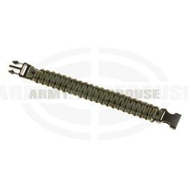 Paracord Bracelet - OD