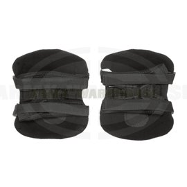XPD Elbow Pads - schwarz (black)