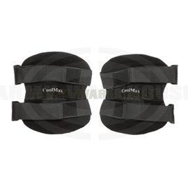 XPD Knee Pads - schwarz (black)