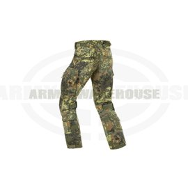 Raider Mk.IV Pant - flecktarn FT